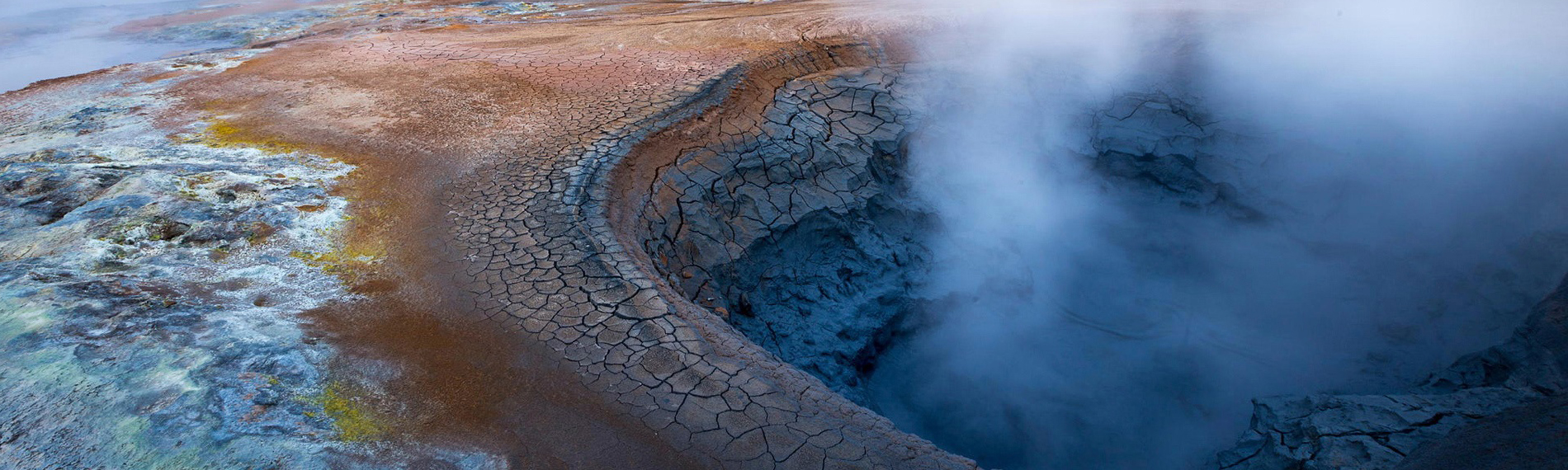 slide-geotermica
