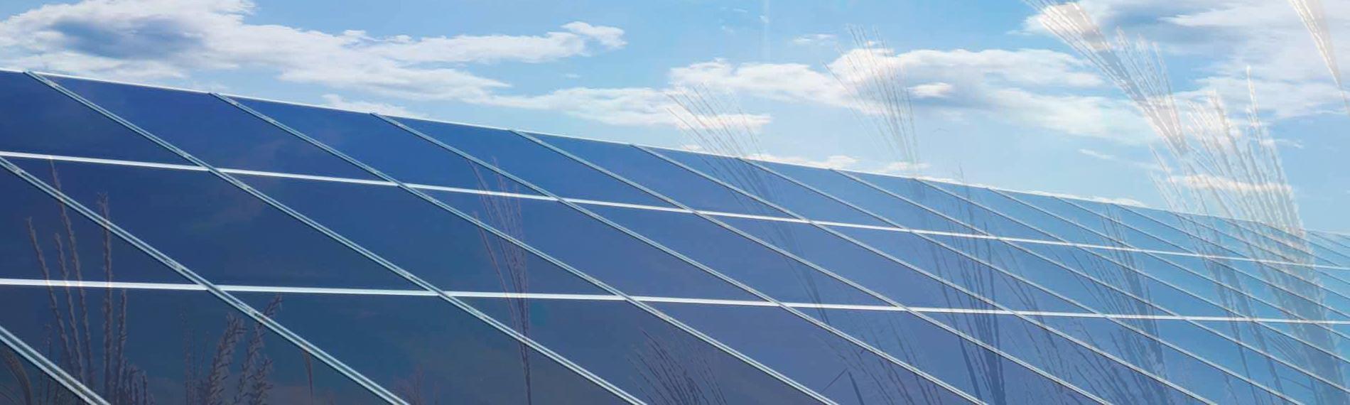 slide-solars-termiques